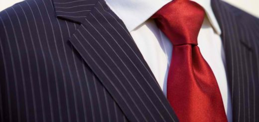 best-guide-how-to-tie