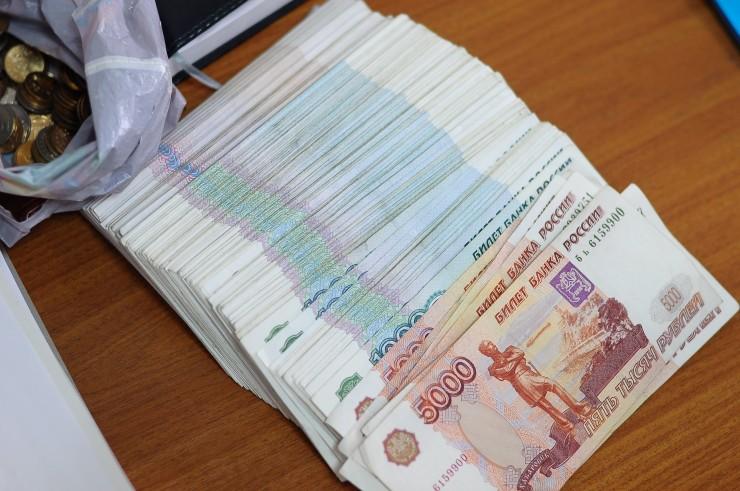 Купить права в Кирове