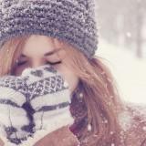 Как одеваться, чтобы не замёрзнуть зимой?