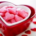 Что подарить на День Святого Валентина 14 февраля?