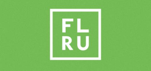 FL.ru - фриласн или как проект зарабатывает миллионы рублей