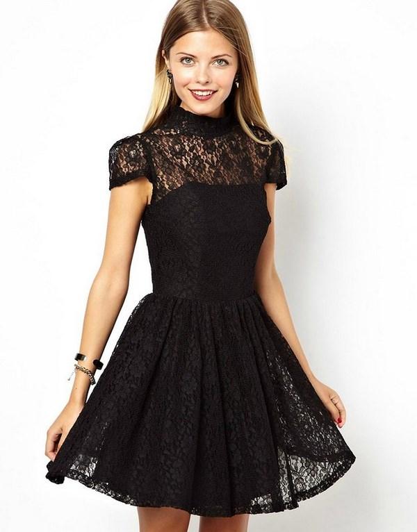 вечернее-платье10