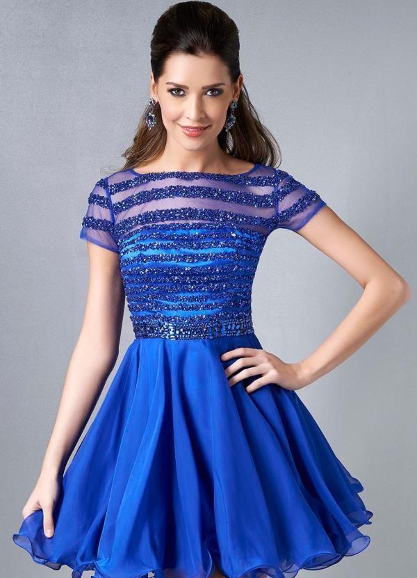 вечернее-платье3
