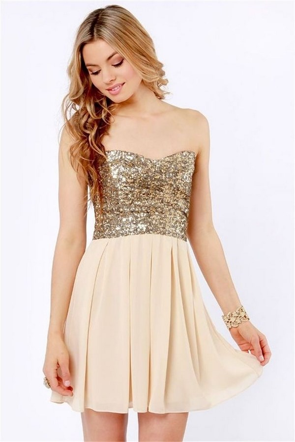 вечернее-платье2