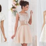 платья12